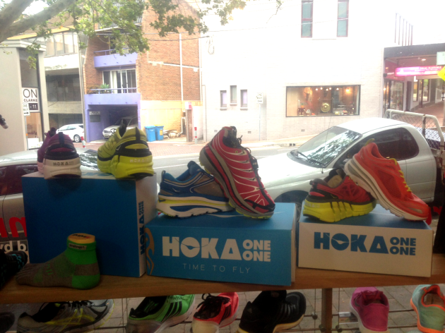 Hoka window jan 2014