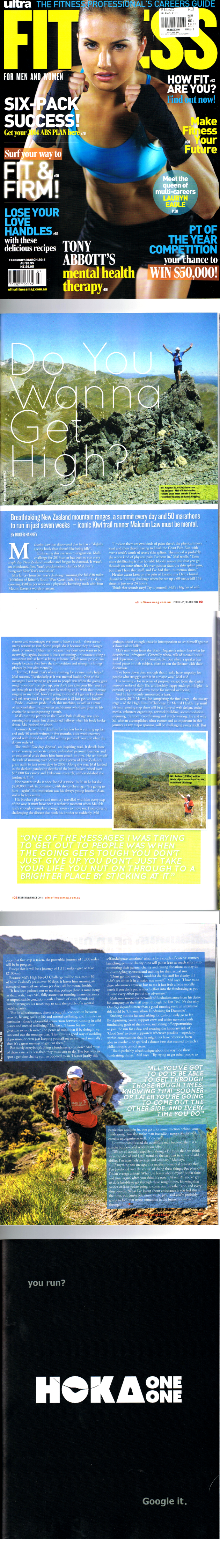 UltraFit Malcolm Law Story Jan-Feb 2014 100 png